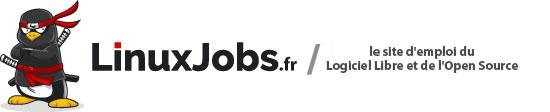 Linux Jobs.fr