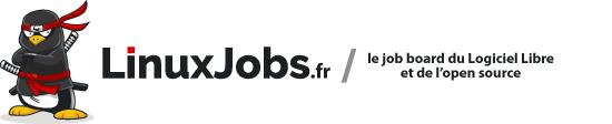 LinuxJobs