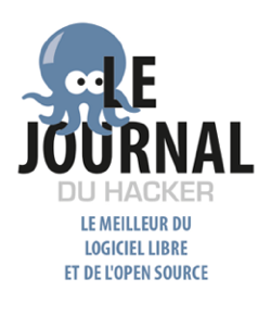 Journal du hacker