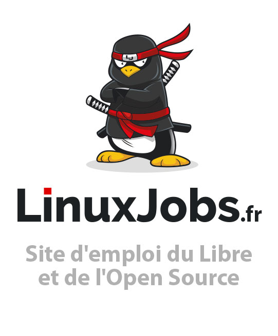LinuxJobs (mobile)
